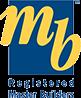 masterbuilders_logo